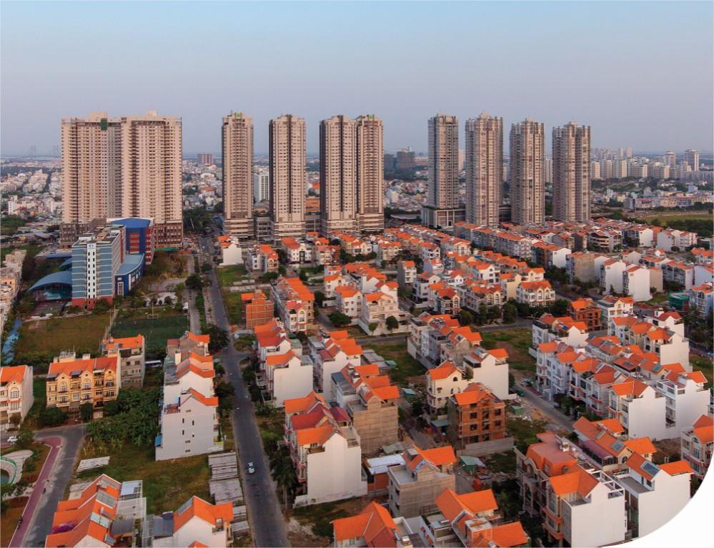 Khu đô thị Him Lam - vi tri can ho sunrise city